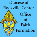 Diocese of Rockville Centre Office of Faith Formation